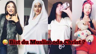 Haram Haram  | Musically Beautiful Girls 😂 |