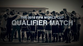 Guam vs Turkmenistan and India (FIFA 2018 World Cup Qualifier) Highlights