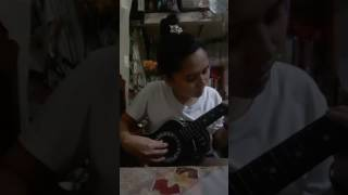 STAY WITH ME (Goblin OST) - Chanyeol and Punch  ukulele cover