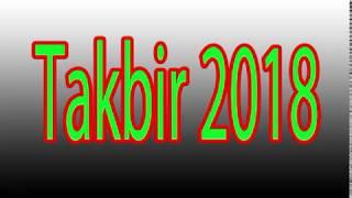 TAKBIR new dangdut koplo mania 2018 - Stafaband
