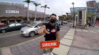 Download lagu Patung Budha Pakuasan Changhua Taiwan MP3