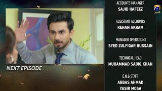Muqaddar Episode 23 Teaser | Muqaddar Episode 23 Promo | Muqaddar Episode 23 | Muqaddar