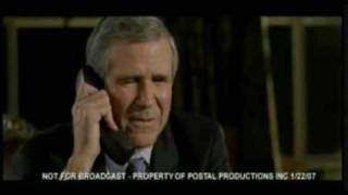 Postal Trailer (2007)