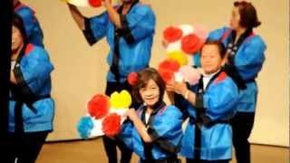 花傘踊り. thumbnail