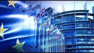 Orbán Viktor: Tisztességes alapokra kell helyezni az uniós költségvetést