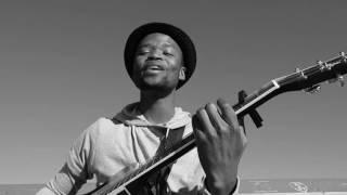 Munya Mataruse Sango Rekatekwe HBD to Oliver Tuku Mtukudzi