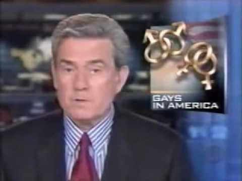 6 9 2000 cbs evening news with dan rather youtube