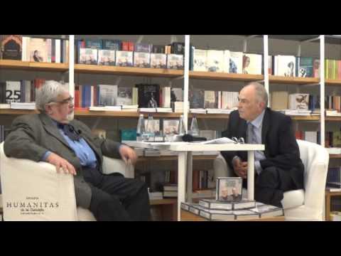 50 de minute cu Pleșu și Liiceanu - Despre moarte, în librăria Humanitas de la Cișmigiu