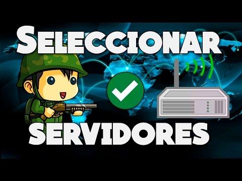 descargar matchmaking server picker