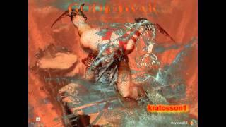 God of War 1 Soundtrack - Main Menu Theme - Plus Download Link
