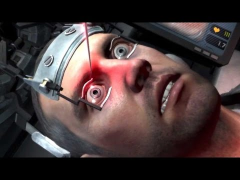 Thumbnail: The Lamest Ways To Die In A Video Game