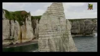 Côtes de France - Des Côtes d'Armor à la côte d'Opale