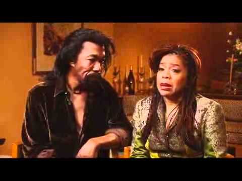 Nick Ashford & Valerie Simpson On: Marvin Gaye: Writers Of Ain't No Mountain High Enough