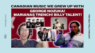 31 | Canadian Music We Grew Up With