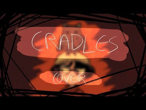 MUSIC BOX| Cradles-(Sub Urban)| Azuliza-chan