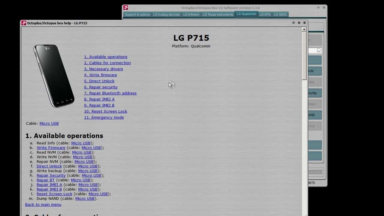Сенсорные экраны lg ➔ купить по низким ценам в киеве, харькове, донецке, украине интернет магазин. Сенсор lg p715 optimus l7 ii black orig.