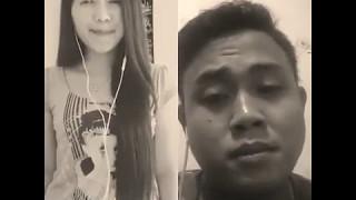 Download Mp3 Gita Cinta Om.adela Duet Romantis