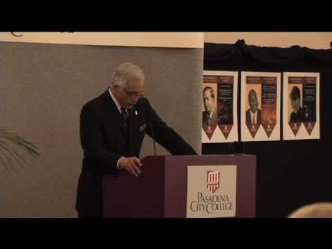 The State of the College Report 9-28-2011