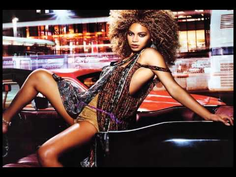 Beyonce New Song 2011 Run The World Girl Clean Version