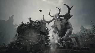 Conan Exiles   Razma Trailer NA