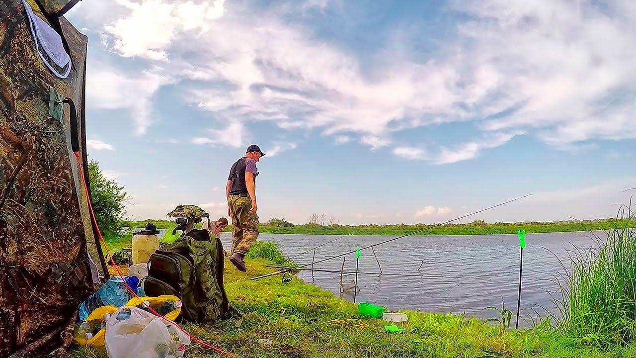 САМОЕ ДУШЕВНОЕ ОТКРЫТИЕ ОХОТЫ НА УТКУ 2019! Охота и рыбалка осенью