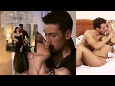 Fabrizio Faniello  -  I'm In Love (The Whistle Song)
