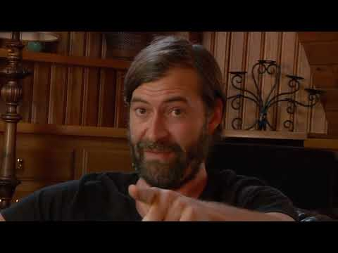 Creep 2 is listed (or ranked) 1 on the list Horror Movies On Netflix With The Highest Rotten Tomatoes Scores