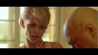 Что творят мужчины! -- русский трейлер 2013 HD