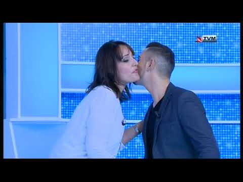 Charlo Bonnici & Ruth Frendo ed on Sibtek 20172018 Week 2