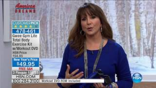 HSN | Healthy Innovations 01.15.2017 - 03 PM