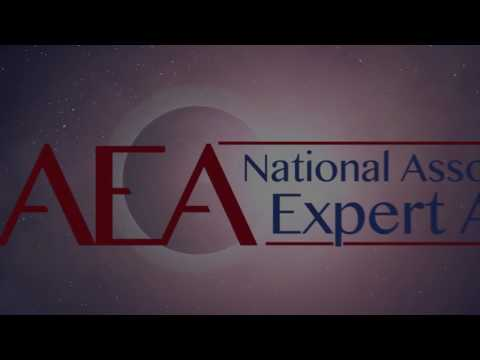 NAEA Is Dedicated To Making You The Go-To Expert Advisor in Your Market
