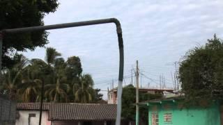 AGUA POTABLE Y DRENAJE ARTURO HEREDIA AGATON SAN MARCOS GUERRERO