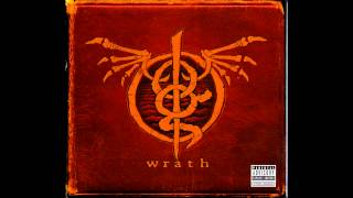 Wrath - Lamb of God (Full Album)
