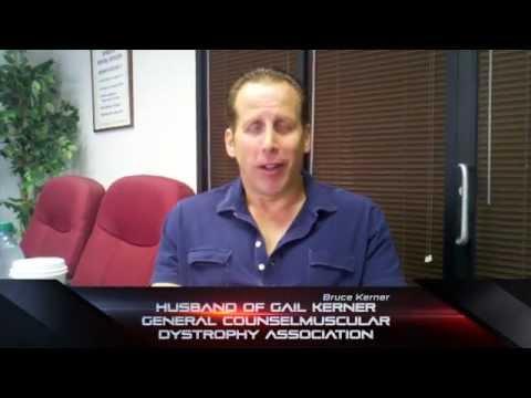 client-&-partner-testimonials-|-arizona-moving-company-|-phoenix-movers-|-horizon-moving-systems