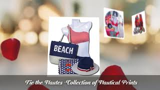Wholesale Spring Summer Accessories and Clothing