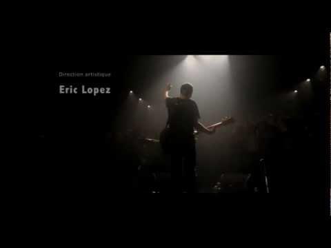 Calogero - C'est Dit - Live Acoustique (Greek Subtitles)