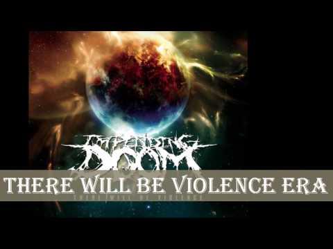 Epic Christian Metal: Evolution Of A Band: Impending Doom