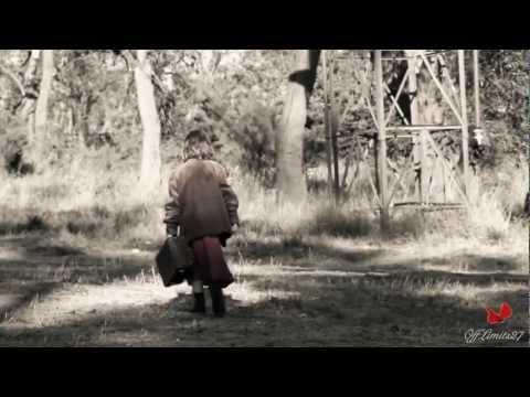 Canzone della bambina portoghese❀ Augusto Daolio - I Nomadi