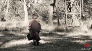La bambina portoghese❀ Augusto Daolio - I Nomadi