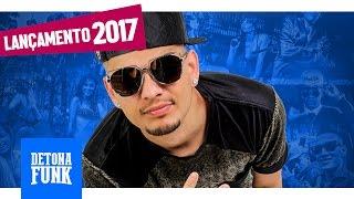 Baixar MC WM - É Tipo Metralhadora - Medley 2017 (DJ Will o Cria) Lançamento 2017