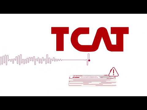 TCAT | One Media iP