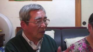 地震への備え①阪神淡路大震災から学ぶ【HD】 西條遊児 検索動画 14