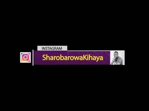 Download Sharobaro wa kihaya Instagram