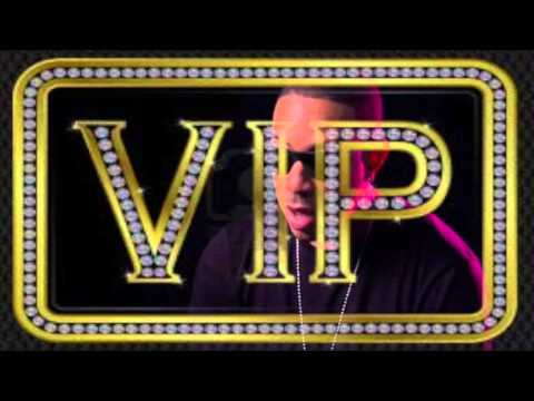 TURN DOWN FOR WHAT REMIX TOUR VIDEO FEAT PITBULL & LUDACRIS