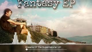 Baixar Dreams of the Supernatural VIP - ZetHD