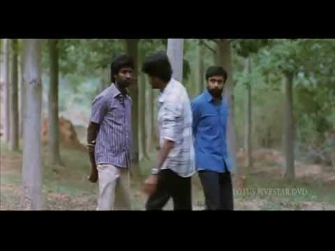 tamil movie sundarapandian video songs instmank