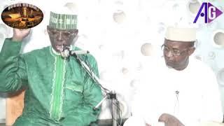 Download lagu DR MALAM UMAR SANI FAGGE ASHAFA 26 24 Ramadan 1440 MP3