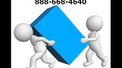 Local Moving Company Lake Worth FL - Moving Box's Lake Worth FL Local Moving Company