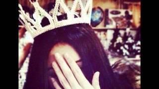 Моя королева подарила мне сон ♔