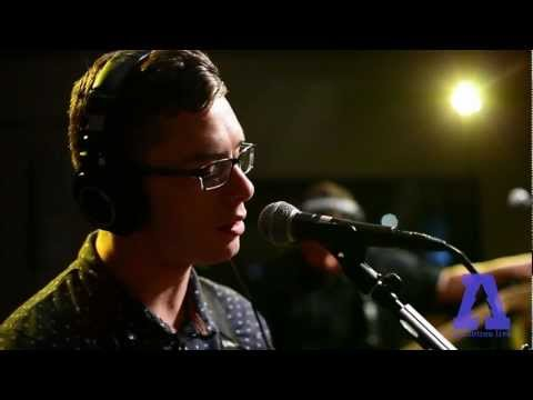 Seahaven - Black & White - Audiotree Live